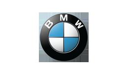 client-logo-bmw
