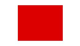 client-logo-honda