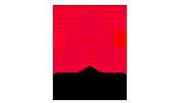 client-logo-mitsubishi