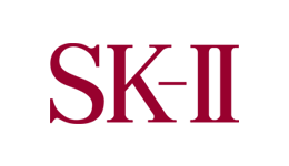 client-logo-skii
