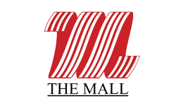 client-logo-themall